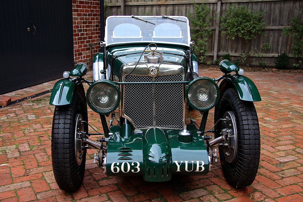 1933-MG-K1-2