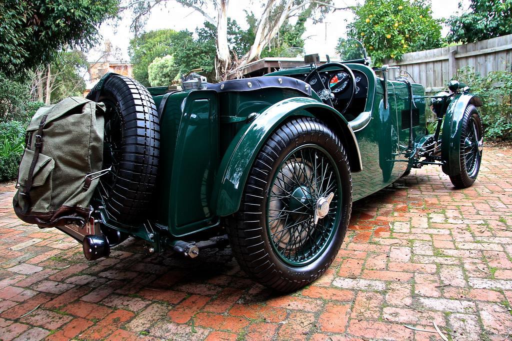 1933-MG-K1-3
