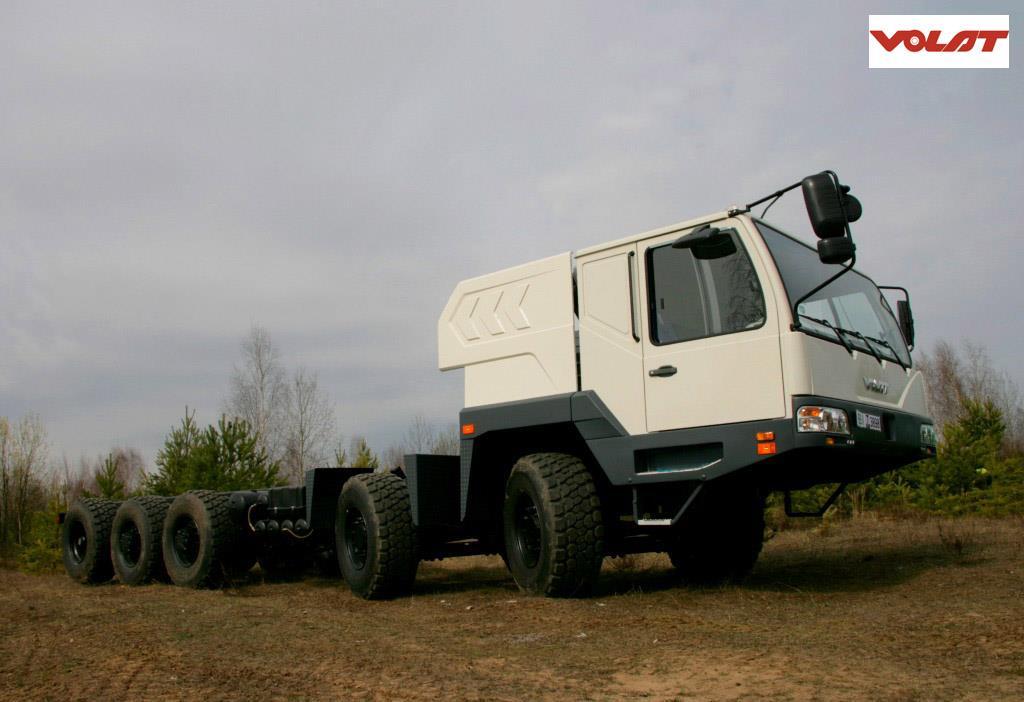MZKT--740001-Volat