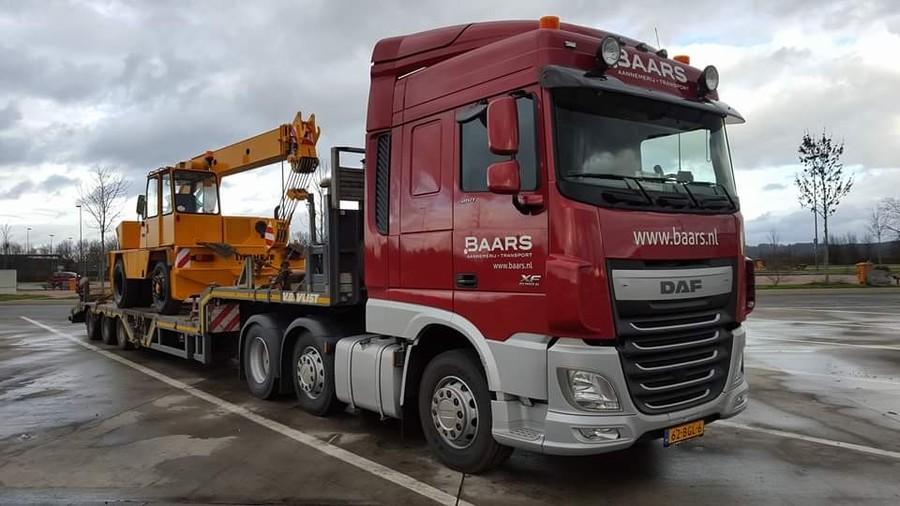 Baars-4