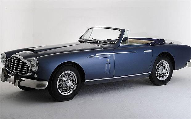 1954-Aston-Martin
