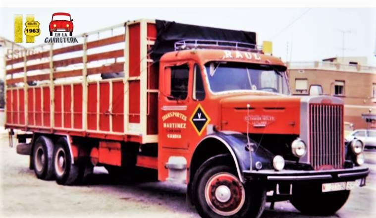 Leyland-Hippo-uit-stad-Valencia-2