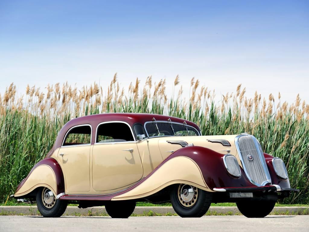 Panhard-Dynamic-X77-1936-38-1