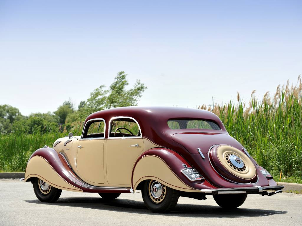 Panhard-Dynamic-X77-1936-38-2