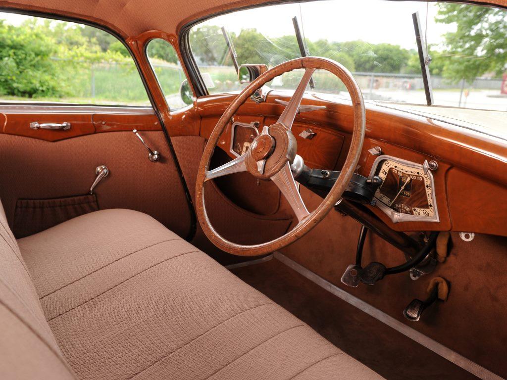 Panhard-Dynamic-X77-1936-38-3