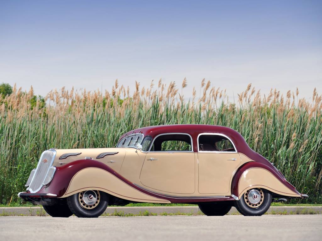 Panhard-Dynamic-X77-1936-38-4