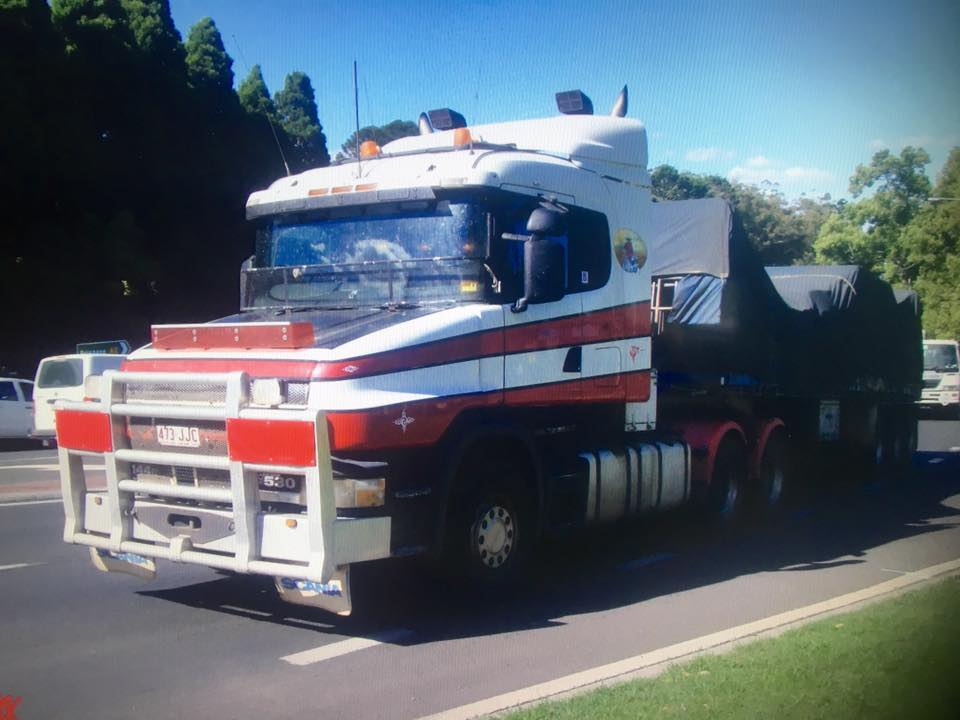 Scania-Toowoomba-about-2014