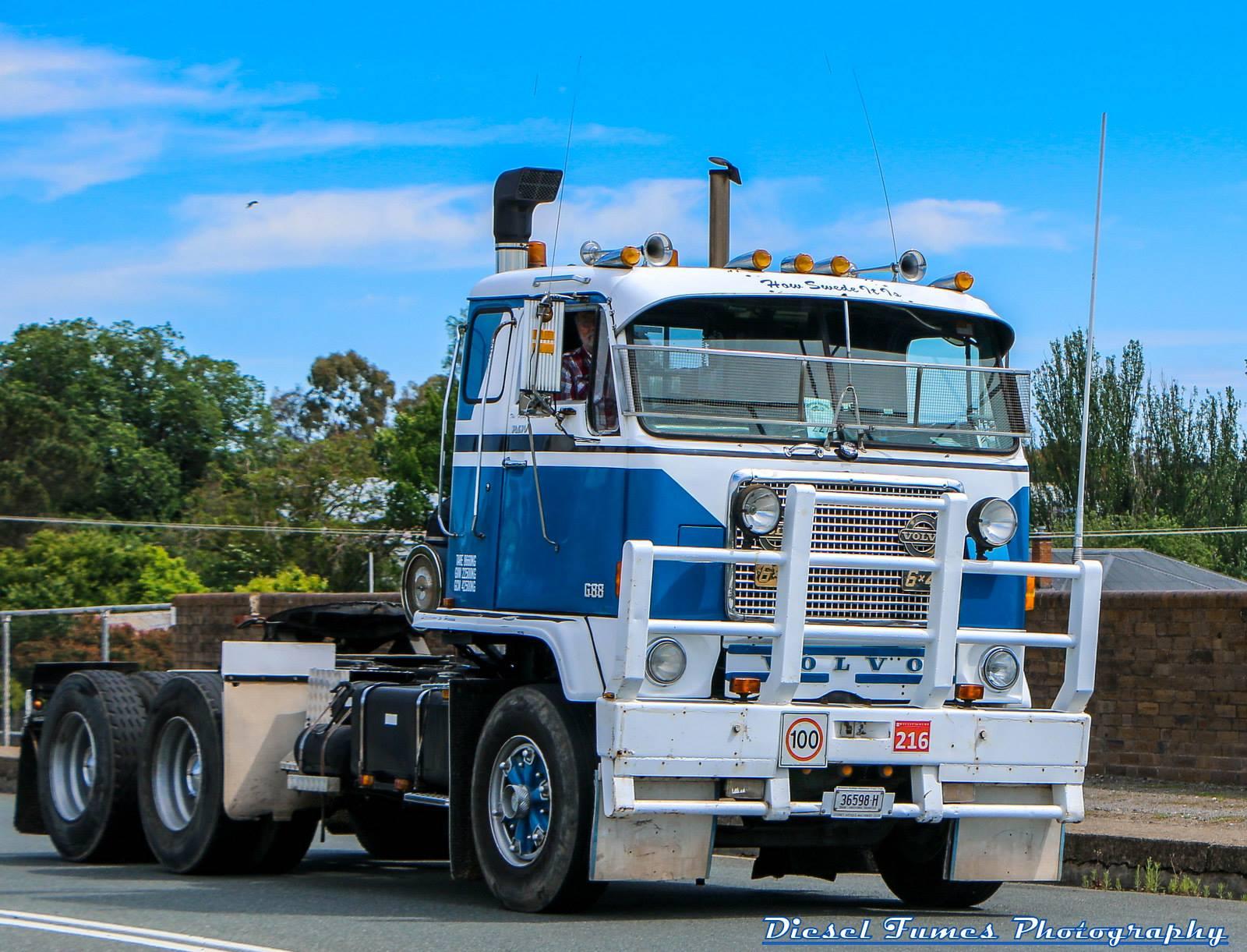 Volvo-G-88-6X4