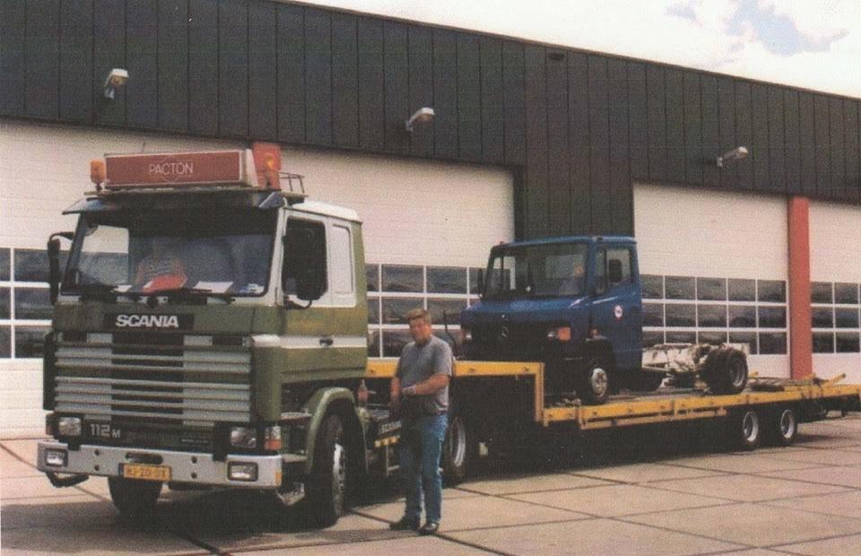 Een-Scania-met-nieuwe-eigenaar