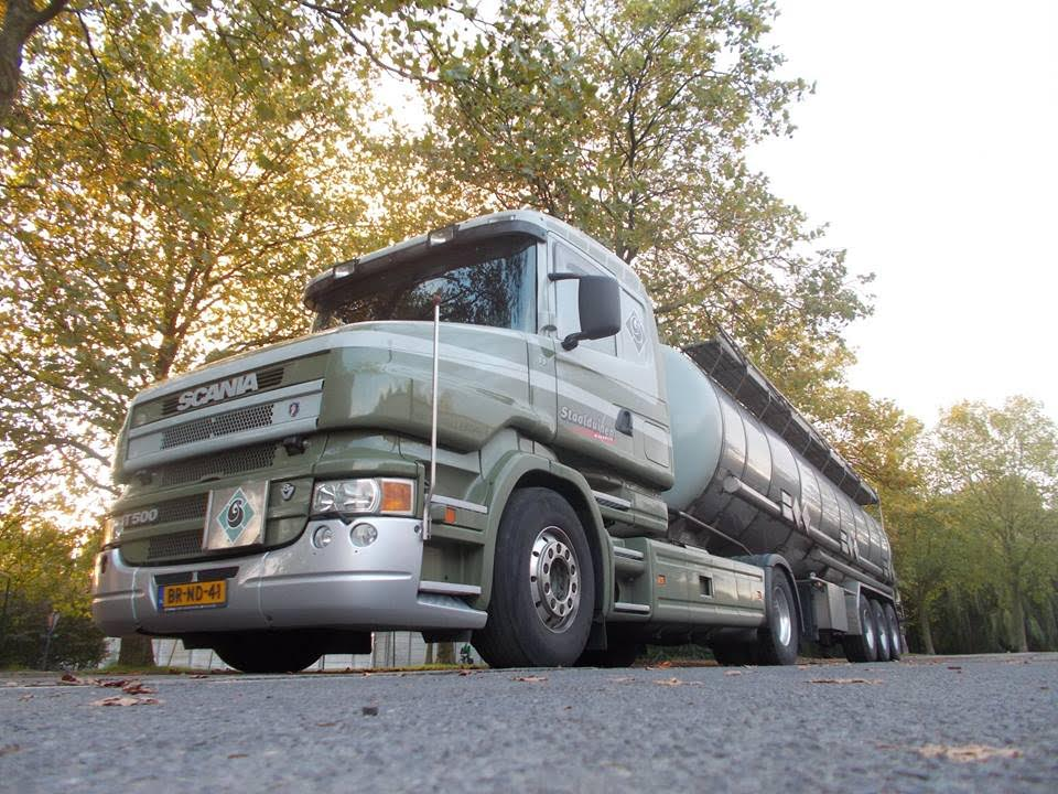 Scania-BR-ND-41