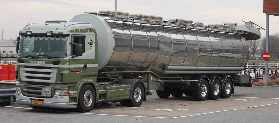 Scania-BR-TL-37