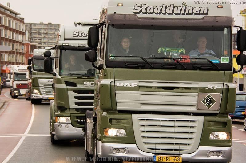 de-Ooievaarsrun-met-Staalduinen-deelname-Dirk-Klapwijk