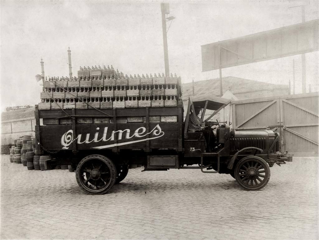1910-jaar-oude-brouwerij