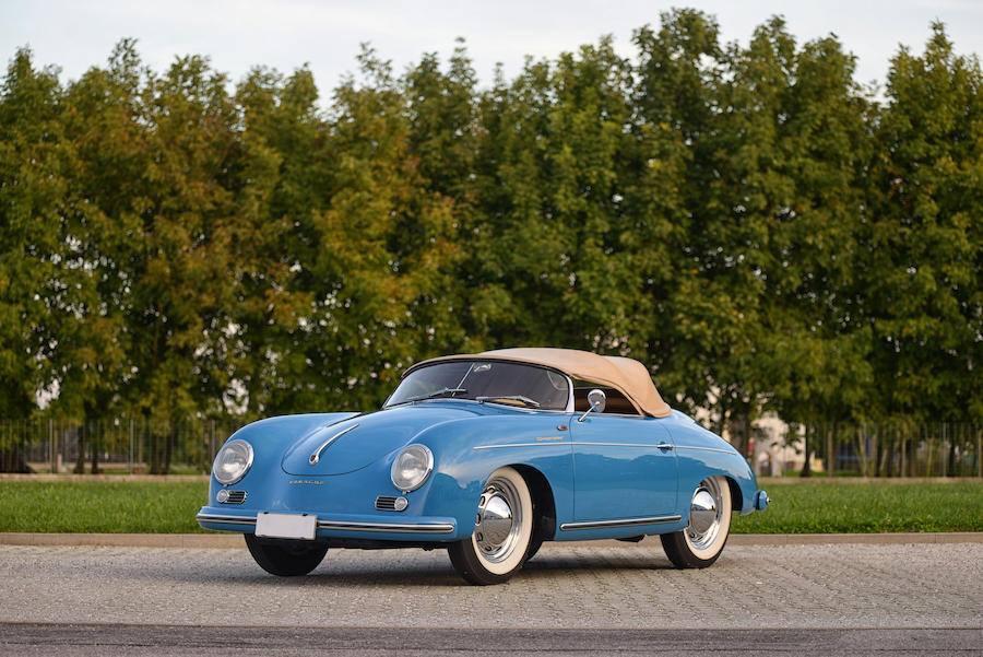 1954-porsche-356-speedster-pre-a-1500-1954-1