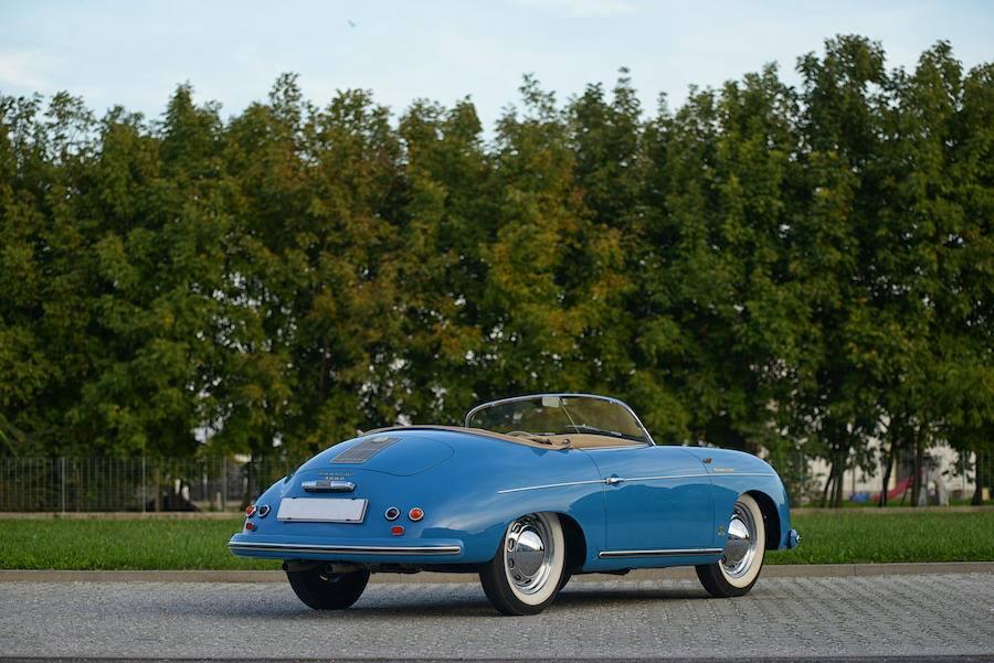 1954-porsche-356-speedster-pre-a-1500-1954-2