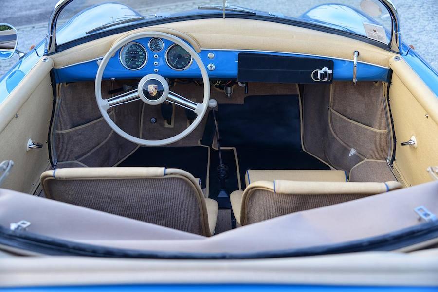 1954-porsche-356-speedster-pre-a-1500-1954-3