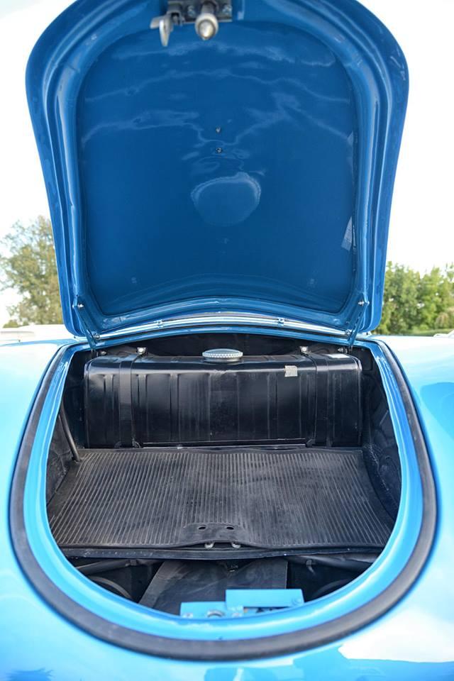 1954-porsche-356-speedster-pre-a-1500-1954-4
