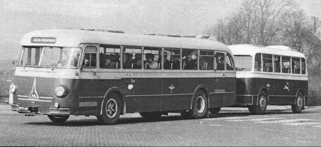 1964-RTM-Nr-52-Magirus-Deutz