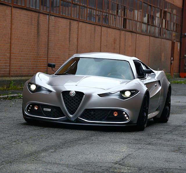 Alfa-Romeo-001-4C