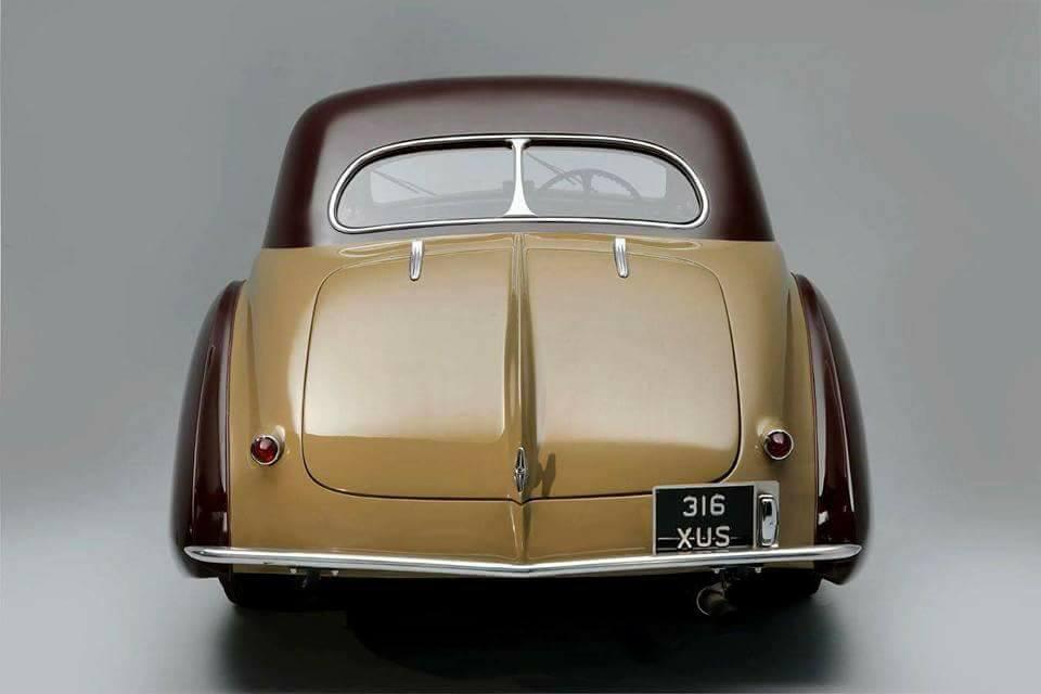 Delahaye-135-M-Coupe--1938-3