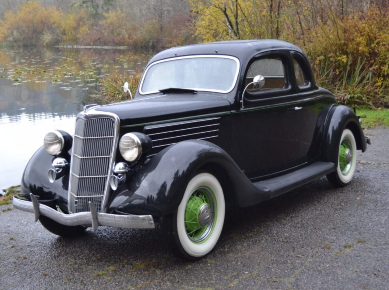 Ford-Model-48-5-window-Coupe-1935