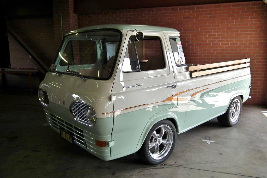 Ford-econoline-1961