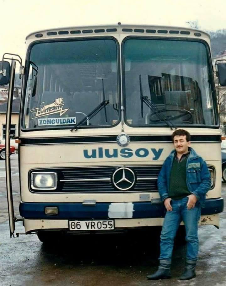 Mercedes-van-vestiging-Ankara