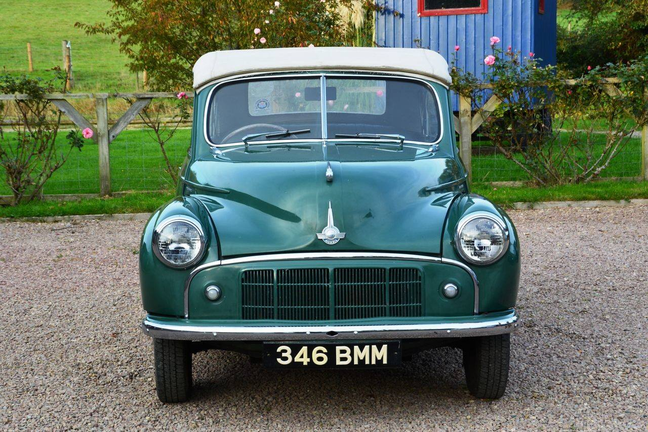 Morris-Minor-Series-1-Tourer--1
