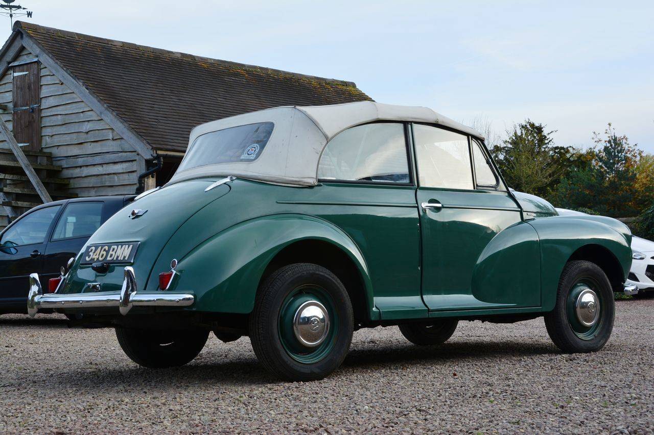 Morris-Minor-Series-1-Tourer--2