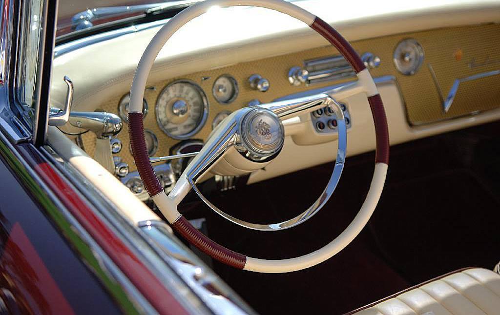 Packard-Caribbean--1956-Convertible-2