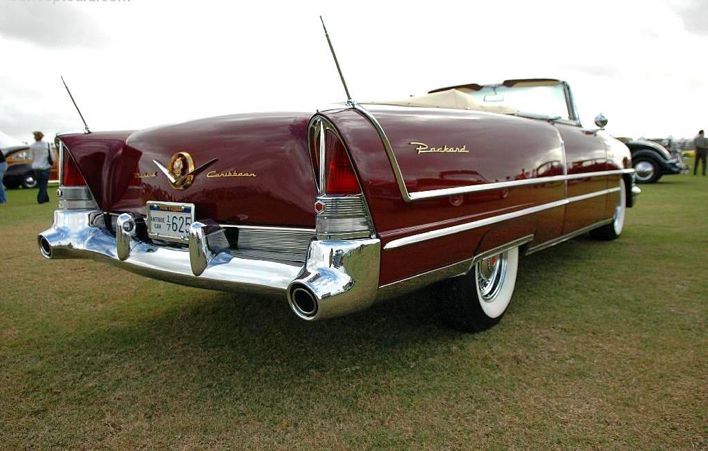 Packard-Caribbean--1956-Convertible-3