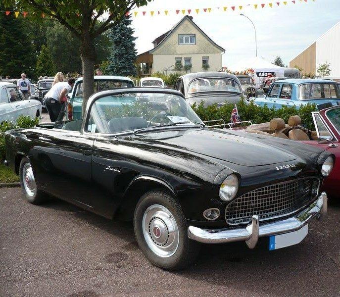 SIMCA-Aronde-Oceane-cabriolet-de-1958