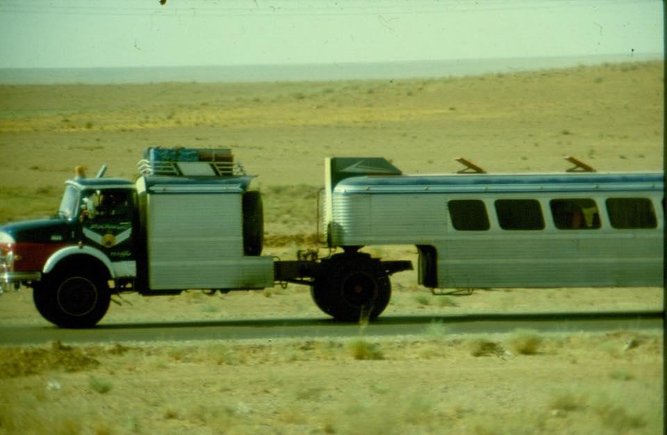 Saudi-Arabia-Mercedes
