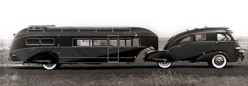 VW-T1-Samba