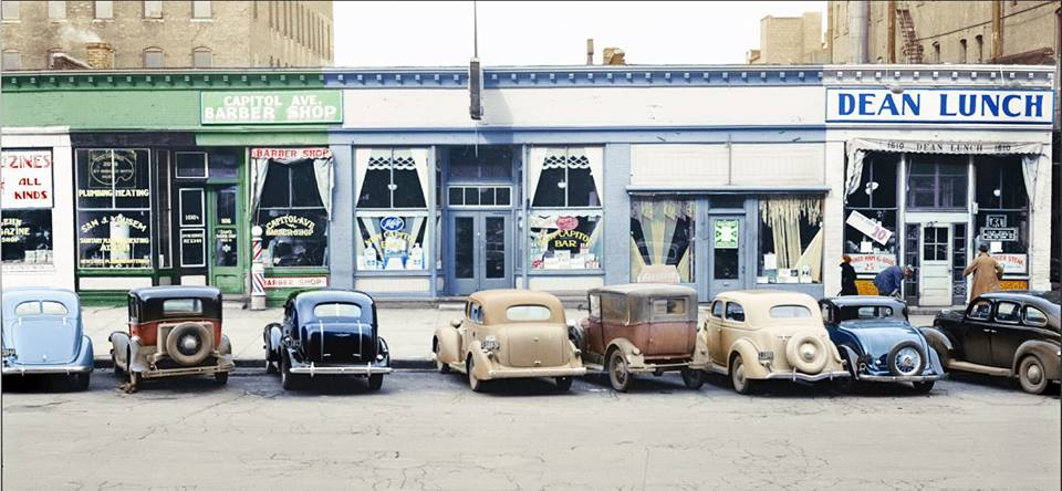 1938---Omaha--Nebraska