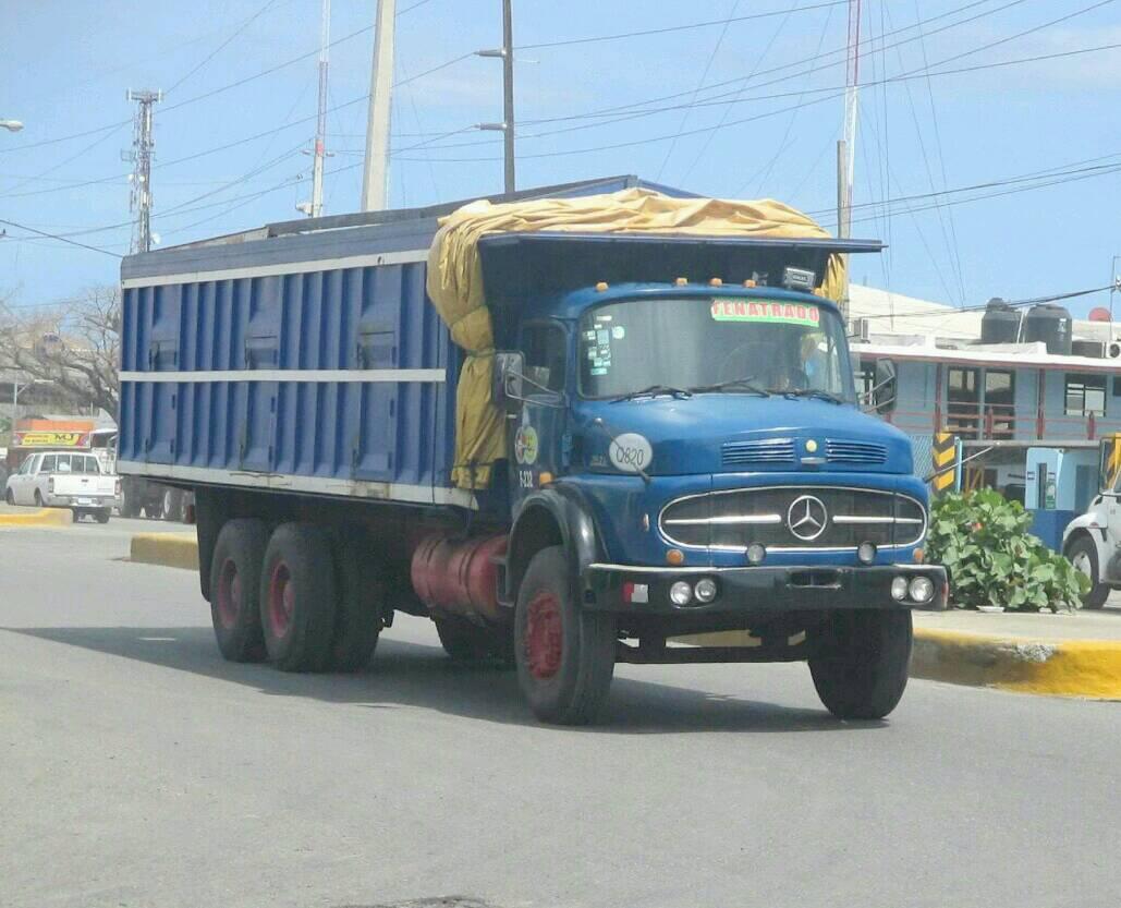 MB-6X4
