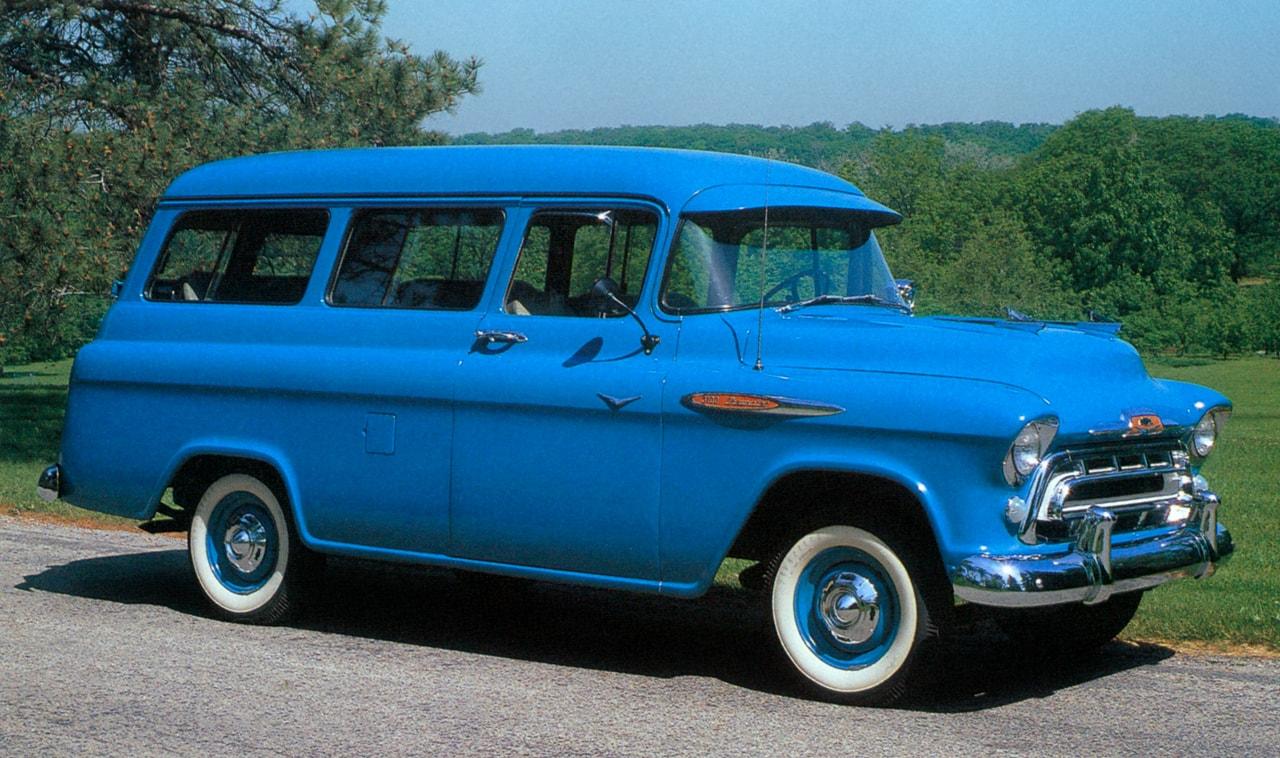 Chevrolet-3100-Suburban-1957