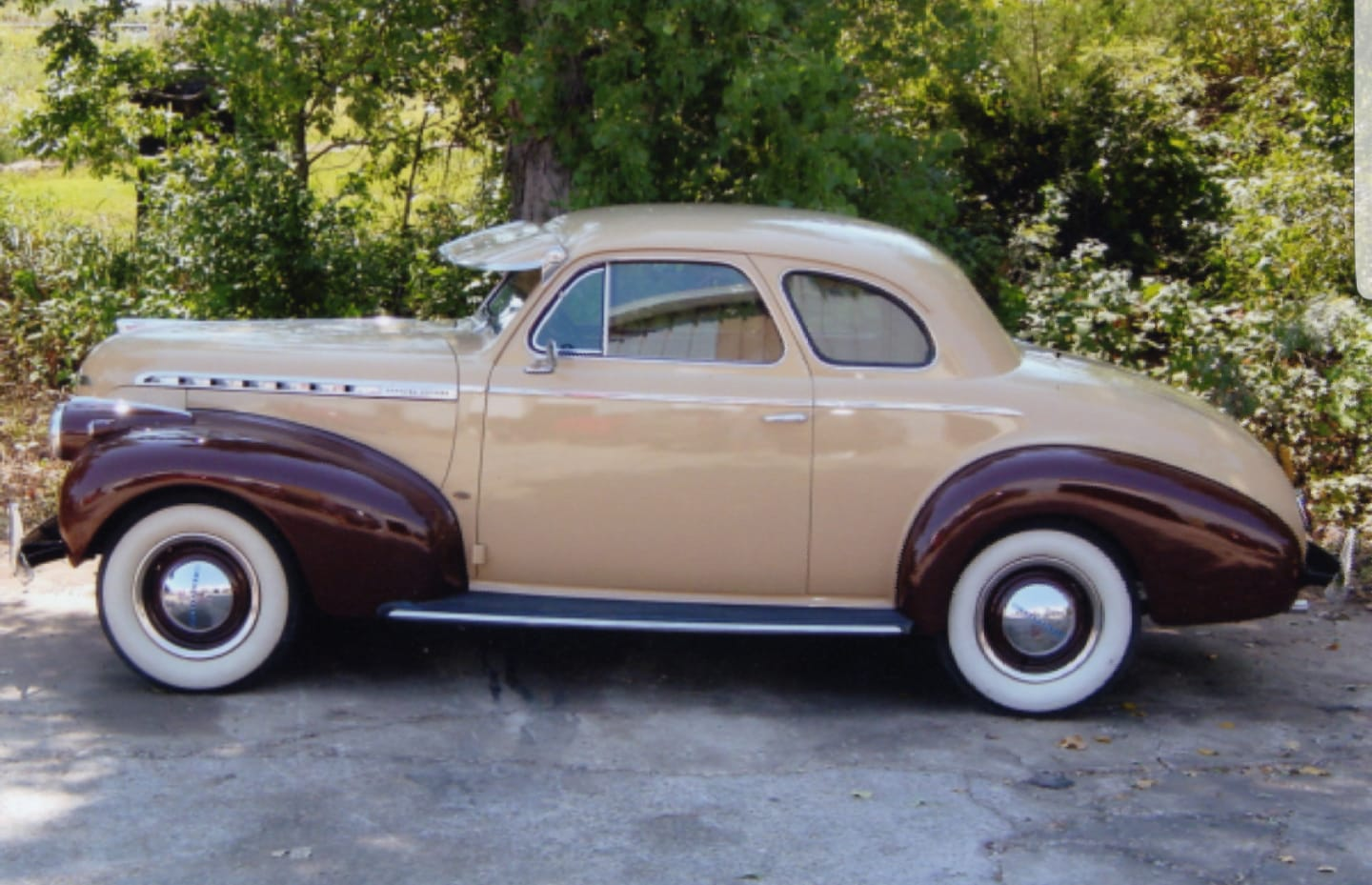 Chevrolet-Business-Coupe-1940