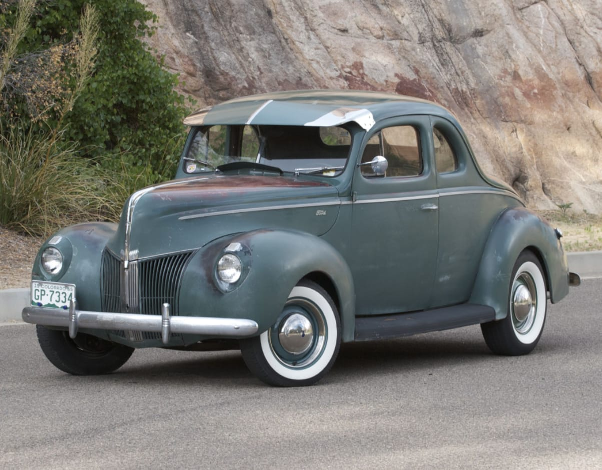 Ford-Business-Coupe-1940