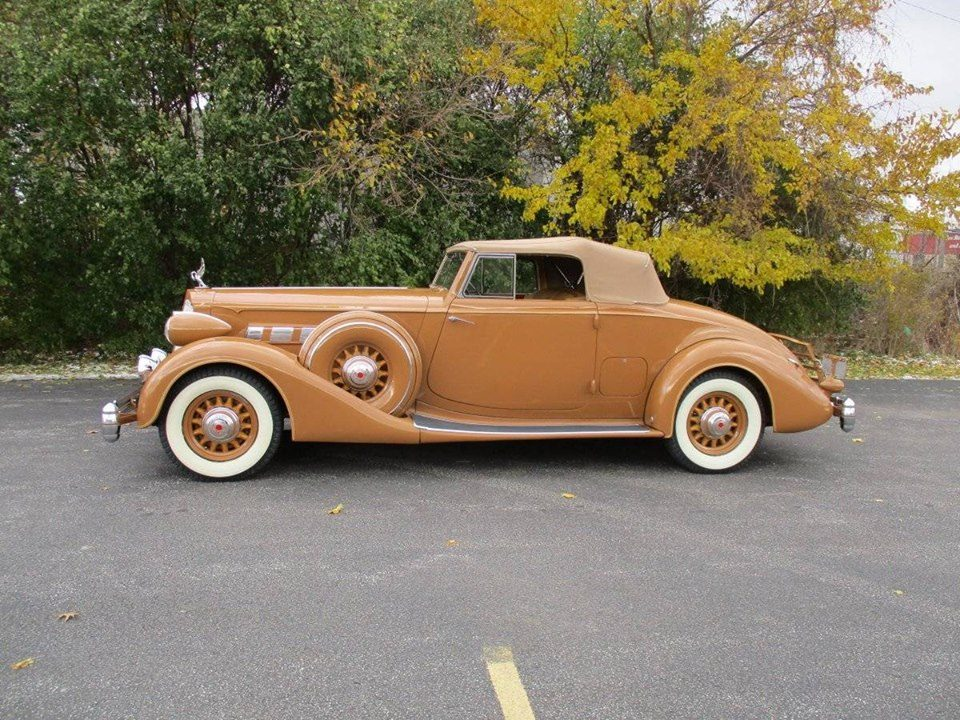 Packard-Super-8-Coupe-Roadster-1936-2