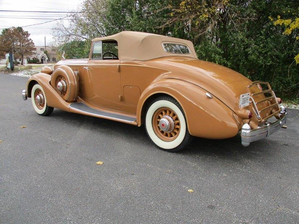 Packard-Super-8-Coupe-Roadster-1936-3