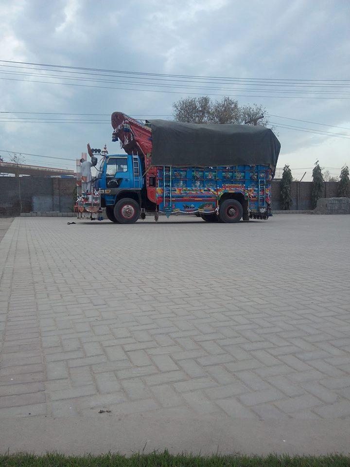 Faisal-Javed-photo-1