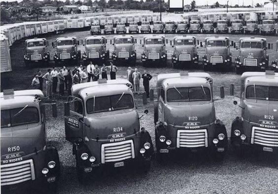 GMC-Akers-Motor-Lines--NC