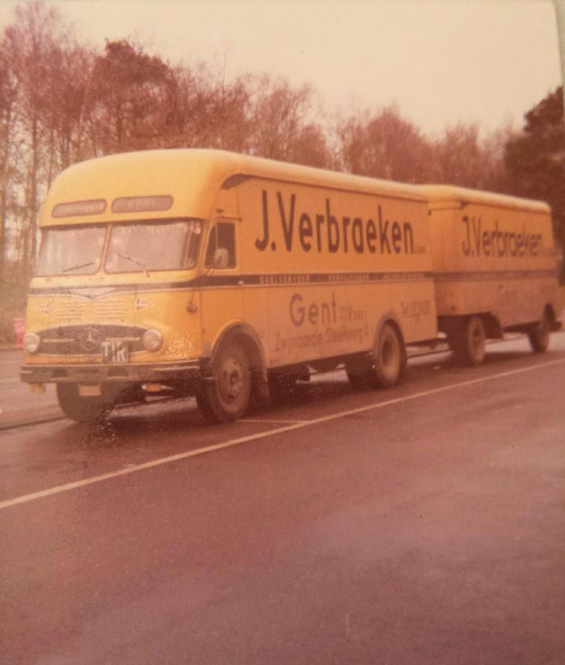 MB-in-1975