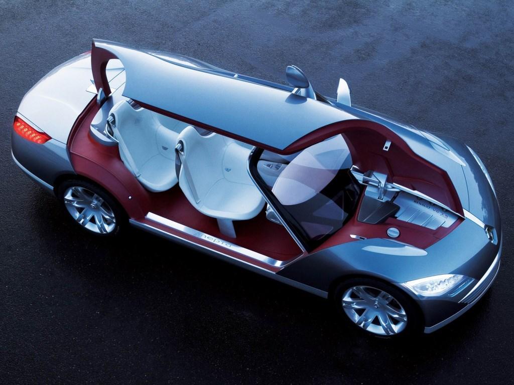 Renault-Nepta-2006-3