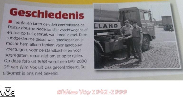 Wim-Vos