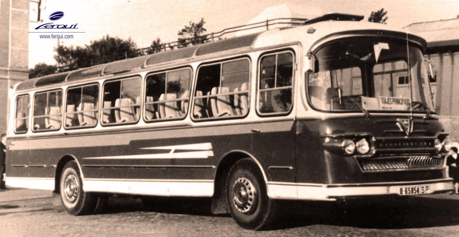 1958-Autocares-Medina
