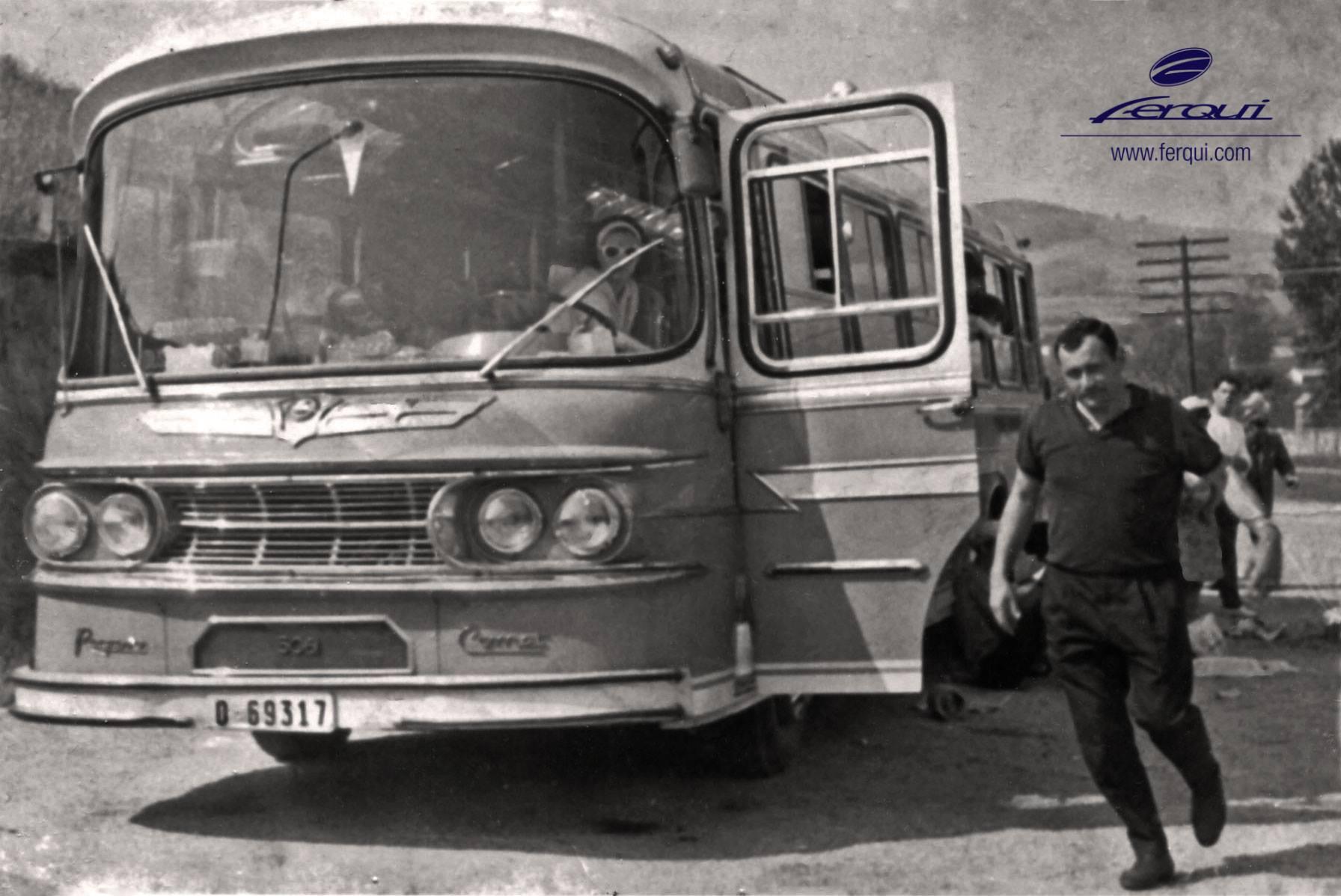 1965-Pegaso-Comet-carr-augustus