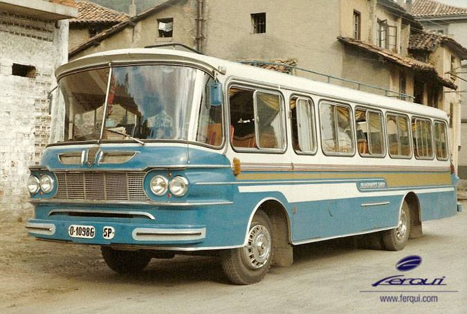 1965-september--transportes-Zapico