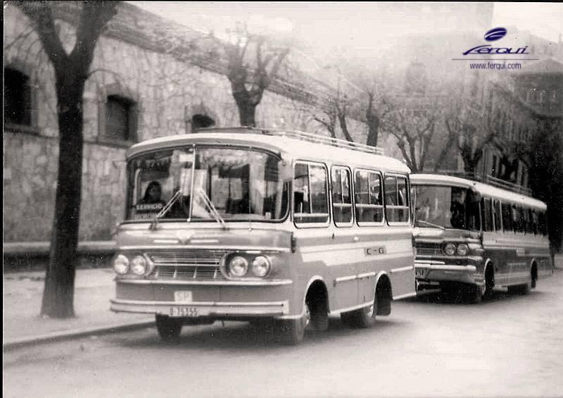 1966--1